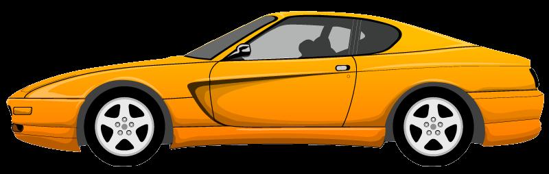 autozurichankauf